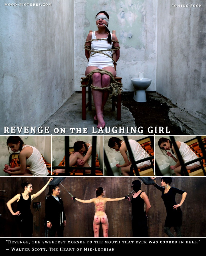 revenge-on-the-laughing-girl01